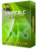 ShipCalc Global Module