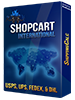 ShopCart Global Module
