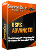 Paid AuctionInc USPS Advanced Module