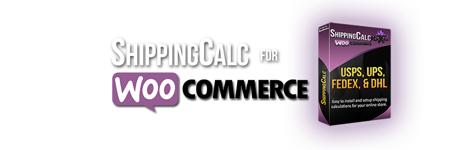 Shipping Estimator for WooCommerce